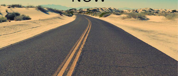 منتظر بهترین نباش همین الان شروع کن